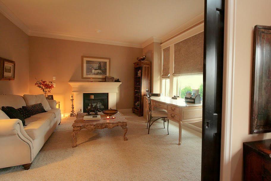 Living Room Uplighting deena kraft windermere – kris tabor creative real estate services